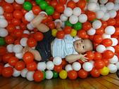 小Baby相片-2:DSC08162.JPG