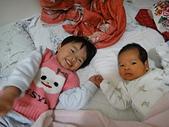 小Baby相片-2:DSC07013.JPG