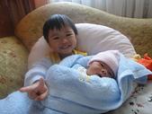 小Baby相片-2:DSC06835.JPG