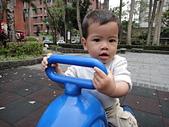 小Baby相片-2:DSC00010.JPG