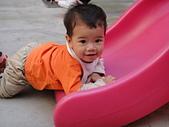 小Baby相片-2:DSC09754.JPG