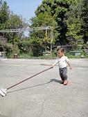 小Baby相片-2:DSC00097.JPG