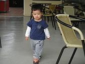 小Baby相片-2:DSC00160.JPG