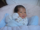小Baby相片-2:DSC06867.JPG