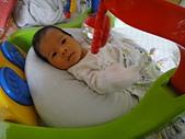 小Baby相片-2:DSC07045.JPG
