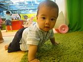 小Baby相片-2:DSC08152.JPG