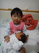 小Baby相片-2:DSC06991.JPG