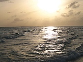 馬爾地夫蜜月day2.3.4:照片 013-1.jpg