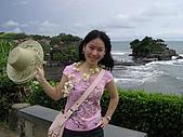 巴里島愛未眠之旅:20081209---P025.JPG