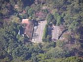 谷關七雄馬崙山挑戰:20090111---P058.JPG