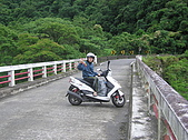 20100612北橫蘇花中橫視察露營:20100612---P140.JPG