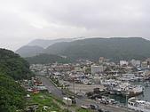 20100612北橫蘇花中橫視察露營:20100612---P258.JPG