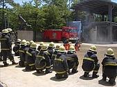 新竹市消防教育訓練基地受訓:1240851152.jpg