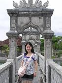 巴里島愛未眠之旅:20081209---P141.JPG