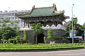 台北汽車改裝展:P8080012.JPG