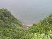 20100612北橫蘇花中橫視察露營:20100612---P302.JPG