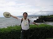 巴里島愛未眠之旅:20081209---P028.JPG