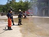 新竹市消防教育訓練基地受訓:1240851153.jpg