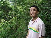 老五東卯山安可曲:20080830---P019.JPG