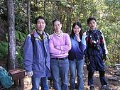 谷關七雄馬崙山挑戰:20090111---P064.JPG