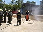 新竹市消防教育訓練基地受訓:1240851155.jpg