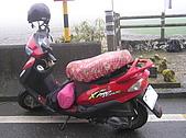 20100612北橫蘇花中橫視察露營:20100612---P176.JPG