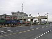 20100612北橫蘇花中橫視察露營:20100612---P227.JPG