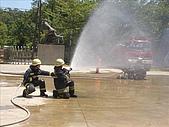 新竹市消防教育訓練基地受訓:1240851156.jpg