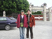 牛年鹿港過年味:20090129---P009.JPG