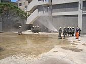 新竹市消防教育訓練基地受訓:1240851157.jpg