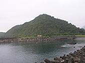 20100612北橫蘇花中橫視察露營:20100612---P264.JPG