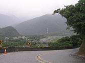 20100612北橫蘇花中橫視察露營:20100612---P308.JPG