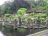 巴里島愛未眠之旅:20081209---P158.JPG