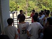 新竹市消防教育訓練基地受訓:1240851165.jpg