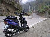 雪見遊憩區與司馬限林道完美恐怖組合:20080125--P021.JPG
