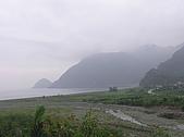 20100612北橫蘇花中橫視察露營:20100612---P310.JPG