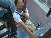 新竹市消防教育訓練基地受訓:1240851167.jpg