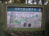 谷關七雄馬崙山挑戰:20090111---P011.JPG