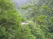 20100612北橫蘇花中橫視察露營:20100612---P143.JPG