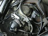 好薪情車業麻豆:20090323--P317.JPG