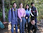 谷關七雄馬崙山挑戰:20090111---P065.JPG