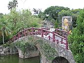 新埔義民廟:P9220079.JPG