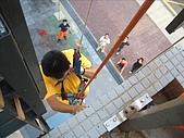新竹市消防教育訓練基地受訓:1240851169.jpg