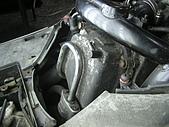 好薪情車業麻豆:20090323--P319.JPG