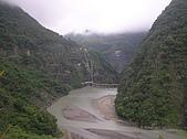 20100612北橫蘇花中橫視察露營:20100612---P105.JPG