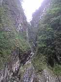 20100612北橫蘇花中橫視察露營:20100612---P451.JPG