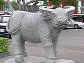新埔義民廟:P9220068.JPG