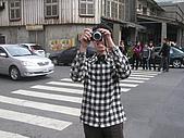 牛年鹿港過年味:20090129---P013.JPG