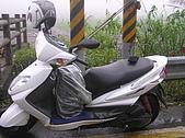 20100612北橫蘇花中橫視察露營:20100612---P180.JPG