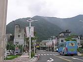 20100612北橫蘇花中橫視察露營:20100612---P312.JPG